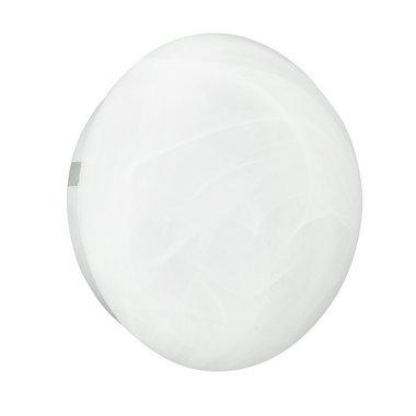 Nástěnné/stropní svítidlo 89678