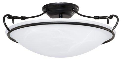 Stropní svítidlo 89719