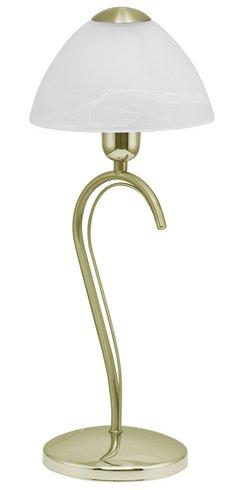 Pokojová stolní lampa EG89829