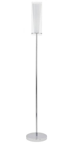 Stojací lampa 89836