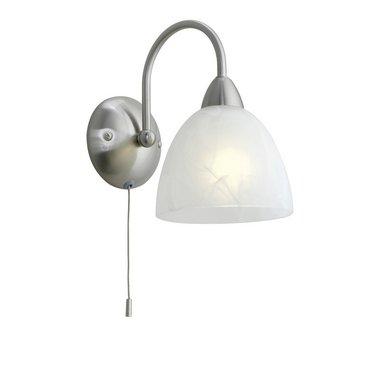 Nástěnné svítidlo 89892