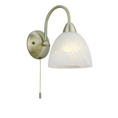 Nástěnné svítidlo 89895