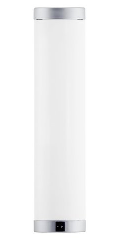 Kuchyňské svítidlo EG89958