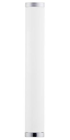 Kuchyňské svítidlo EG89959