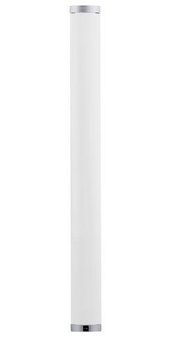 Kuchyňské svítidlo EG89962