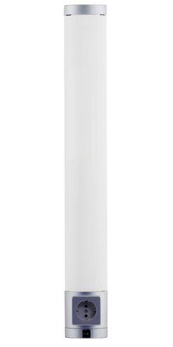 Kuchyňské svítidlo EG89964