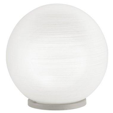 Pokojová stolní lampa EG90011