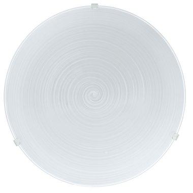 Nástěnné/stropní svítidlo 90014