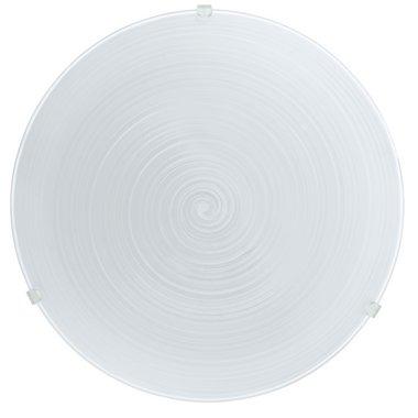Nástěnné/stropní svítidlo 90015
