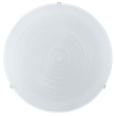 Nástěnné/stropní svítidlo 90016