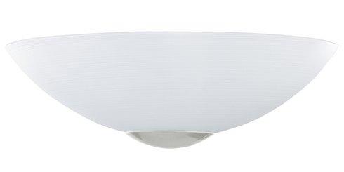 Nástěnné svítidlo EG90017