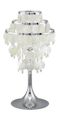 Pokojová stolní lampa EG90035