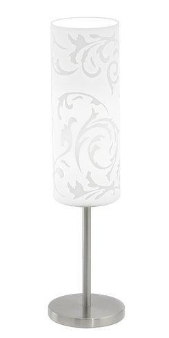 Pokojová stolní lampa EG90051