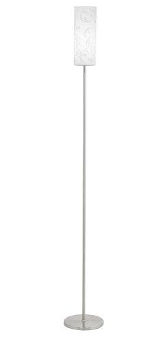 Stojací lampa 90052