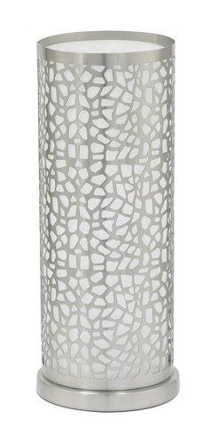 Pokojová stolní lampa EG90077
