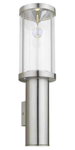 Venkovní svítidlo 90108