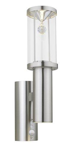 Venkovní svítidlo 90109