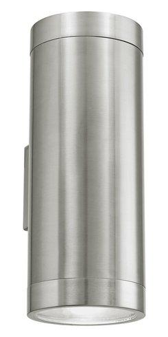 Venkovní svítidlo 90121