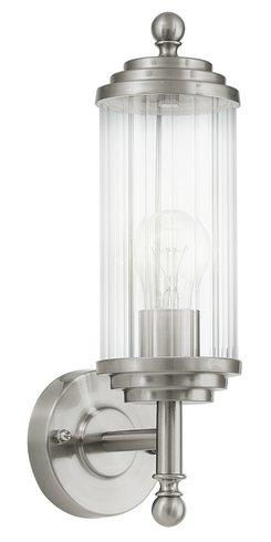 Venkovní svítidlo 90168