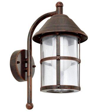 Venkovní svítidlo 90184