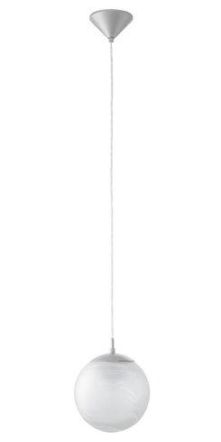 Závěsné svítidlo 90194