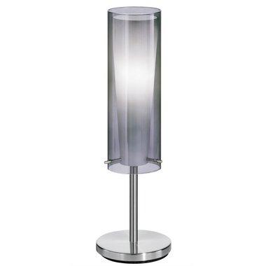 Pokojová stolní lampa EG90308