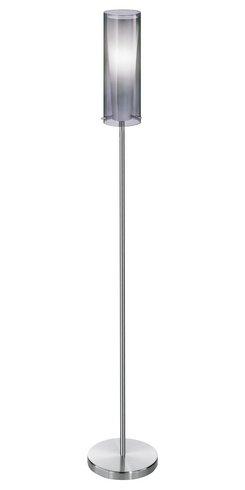 Stojací lampa 90309