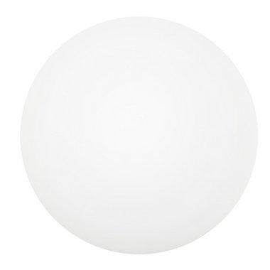 Nástěnné/stropní svítidlo 90418
