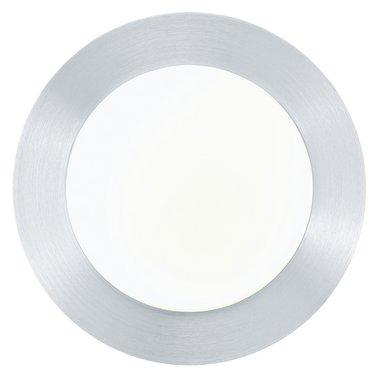 Nástěnné/stropní svítidlo 90447