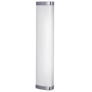 Koupelnové svítidlo 90526