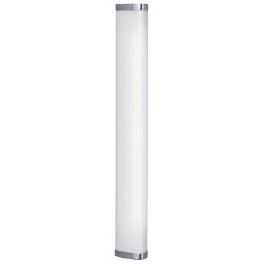 Koupelnové svítidlo 90527