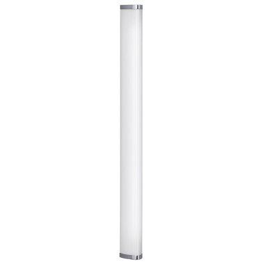 Koupelnové svítidlo 90528