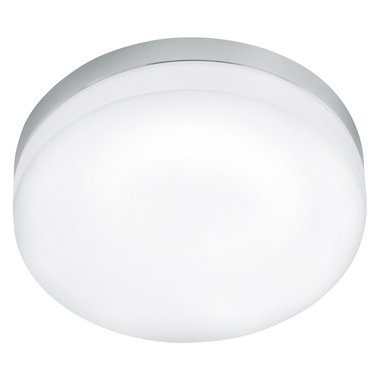 Koupelnové svítidlo 90568