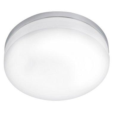 Koupelnové svítidlo 90569