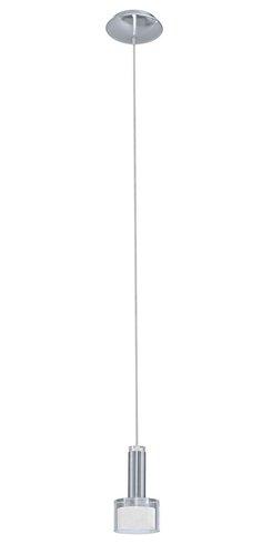 Závěsné svítidlo 90574