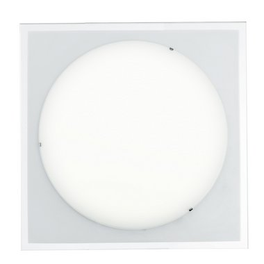 Nástěnné/stropní svítidlo 90583