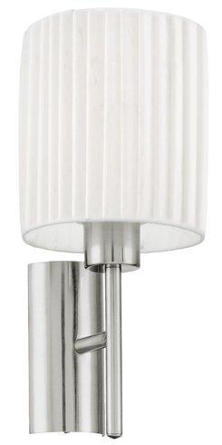 Nástěnné svítidlo 90647