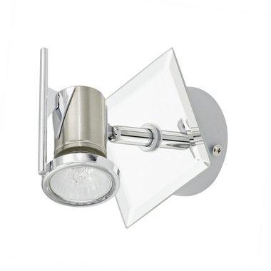 Koupelnové svítidlo 90684
