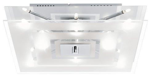 Nástěnné/stropní svítidlo 90692