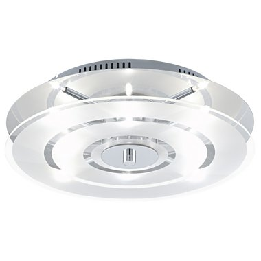 Nástěnné/stropní svítidlo 90694