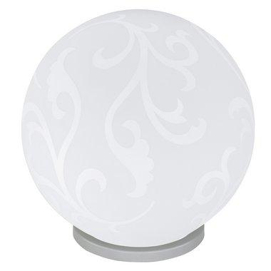 Pokojová stolní lampa EG90744