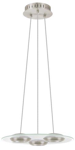 Závěsné svítidlo 90811