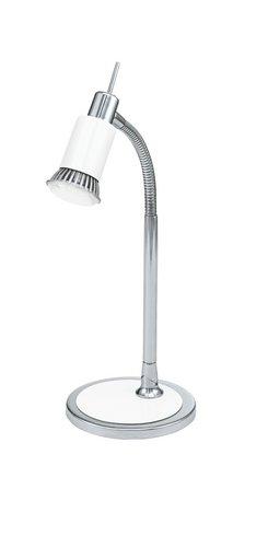 Pracovní lampička EG90838