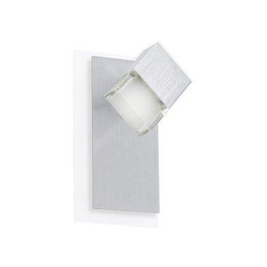 Bodové svítidlo 90862