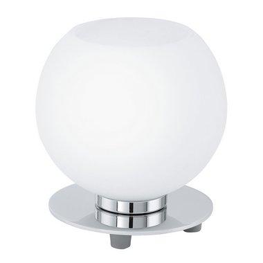 Pokojová stolní lampa EG90904