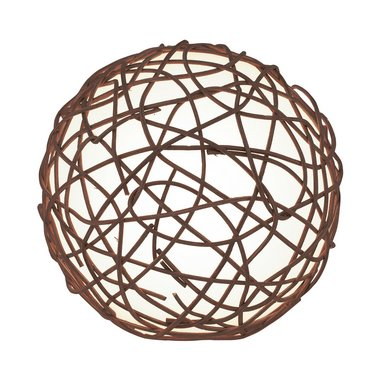 Pokojová stolní lampa EG90906