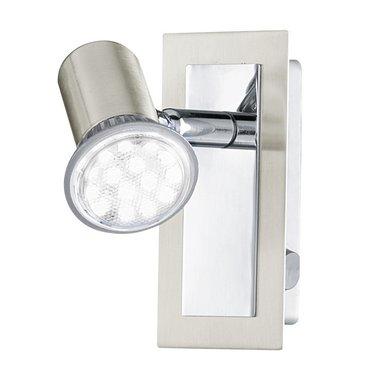 Bodové svítidlo 90914