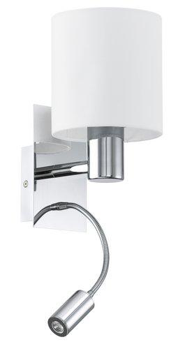 Nástěnné svítidlo 90925