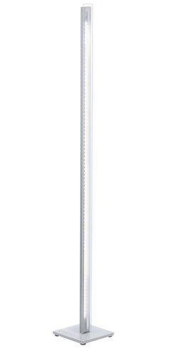 Stojací lampa 90952