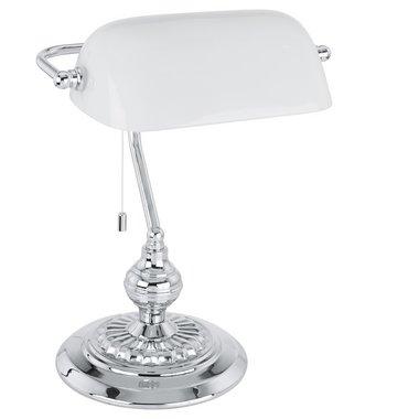 Pracovní lampička EG90968